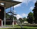 20140624155DR Tharandt Forsthochschule Judeichbau.jpg