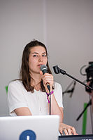 20140712 Duesseldorf OpenSourceFestival 0395.jpg