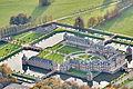 20141101 Schloss Nordkirchen (06993).jpg