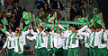 2014 Asian Games opening ceremony 20.jpg