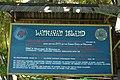 2014 Borneo Luyten-De-Hauwere-Lankayan-Island-Sign.jpg