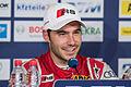 2014 DTM HockenheimringII Miguel Molina by 2eight 8SC3351.jpg