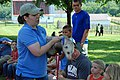 2014 Great Backyard Campout (14671283024).jpg