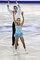 2014 ISU Junior Grand Prix Final Kamilla Gainetdinova Sergei Alexeev IMG 2984.JPG