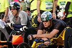 2014 Paris Marathon t083120.jpg