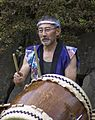 2014 Seattle Japanese Garden Maple Viewing Festival (15548483701).jpg