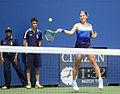 2014 US Open (Tennis) - Tournament - Svetlana Kuznetsova (14892053619).jpg