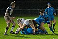 2014 Women's Six Nations Championship - France Italy (119).jpg
