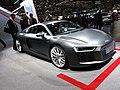 2015-03-03 Geneva Motor Show 4106.JPG
