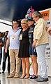 2015-08-14 16-41-37 route-de-france-feminine.jpg