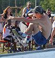 2015-08-29 17-53-12 belfort-pool-party.jpg