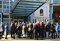 2015-10-10 Um Gottes Willen - Religion in säkularer Gesellschaft, DKR-Studientagung in Hannover (101).JPG