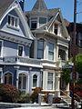 2015-21 views of San Francisco.jpg