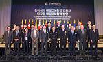 2015.10.19. 제12회 국제해양력심포지엄 (22268277966).jpg
