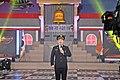 20150130도전!안전골든벨 한국방송공사 KBS 1TV 소방관 특집방송685.jpg