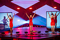 20150305 Hannover ESC Unser Song Fuer Oesterreich Laing 0052.jpg
