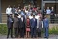 2015 05 12 CIMIC Workshop Nairobi-20 (17371165989).jpg