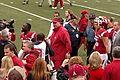2015 Auburn at Arkansas 010.jpg
