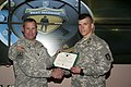 2015 Combined Best Warrior Competition 150429-A-SN704-050.jpg