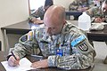 2015 Combined TEC Best Warrior Competition 150426-A-SN704-353.jpg