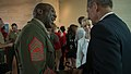2015 DoD Wounded Warrior Games opening ceremony 150619-M-GB581-122.jpg