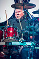 2015 Golden Earring - Cesar Zuiderwijk - by 2eight - DSC1306.jpg