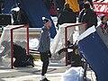 2015 NHL Winter Classic IMG 7832 (16135489667).jpg
