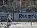 2015 NHL Winter Classic IMG 7880 (16319526741).jpg