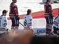 2015 NHL Winter Classic IMG 7971 (16133707638).jpg
