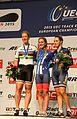2015 UEC Track Elite European Championships 227.JPG