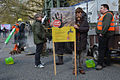 2016-04-23 Anti-TTIP-Demonstration in Hannover, (10261).jpg