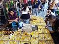2016-09-10 Beijing Panjiayuan market 77 anagoria.jpg