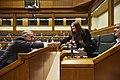 2016.10.21 Pleno Constitución 030 (32620454251).jpg