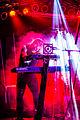 20160130 Bochum Megaherz Erdwärts Tour Hell-O-Matic 0044.jpg
