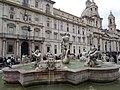 20160422 129 Roma - Piazza Navona (26078739983).jpg