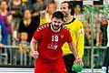 2016160203433 2016-06-08 Handball Deutschland vs Russland - Sven - 1D X - 0556 - DV3P0699 mod.jpg