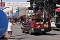 2016 Auburn Days Parade, 098.jpg