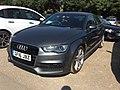 2016 Audi A3 S Line Nav TFSU=I S-A (GF16 JBZ).jpg