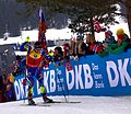 2016 Biathlon World Championships 2016-03-13 (26515592462).jpg