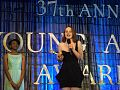 2016 Mandalynn Wins Young Artist Award.jpg