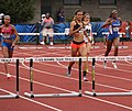 2016 US Olympic Track and Field Trials 2173 (28222805346).jpg