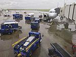 2016 airport ramp vehicles.jpg