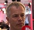 2017-05-14 NRW Landtagswahl by Olaf Kosinsky-178.jpg