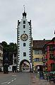 2017-06-09 Siegelturm (Diessenhofen), Schweiz.jpg