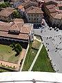 2017-06-21 Pisa 28.jpg