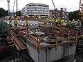 2017-06-28, Betonierung der Freiburger Kronenbrücke 3.jpg