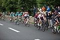 2017-07-02 Tour de France, Etappe 2, Neuss (18) (freddy2001).jpg