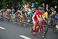 2017-07-02 Tour de France, Etappe 2, Neuss (32) (freddy2001).jpg