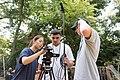 2017-07-20 MF+E Documentary Class AMY 2439 (37261111205).jpg