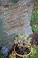 2017-07-31 Trümmerfrau-Denkmal 6034.JPG